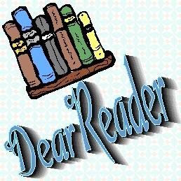 DearReader